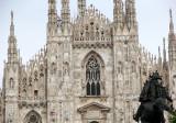 Milano_9-5-2015 (502).JPG