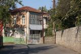 Kutaisi_20-9-2011 (15).JPG