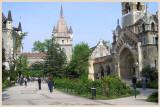 Budapest_29-4-2006 10.jpg