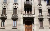 Milano_10-5-2015 (135).JPG