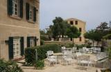 Haifa_19-4-2011 (9).JPG