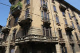 Milano_10-5-2015 (132).JPG