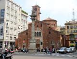 Milano_7-5-2015 (122).JPG