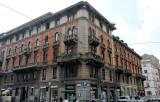 Milano_7-5-2015 (163).JPG