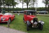 Westerbork_9-5-2009 (10).JPG