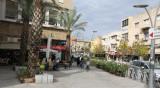 Haifa_26-1-2014 (50).JPG