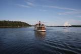 Boat-Porvoo-Helsinki_1-8-2009 (274).jpg