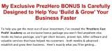 PrezHero-Review-Bonus.jpg