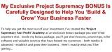 Project-Supremacy-Review-Bonus.jpg