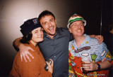 Farscape_WrapParty
