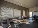 apartment_on_shvil_hazahav