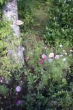 Garden, Krailling