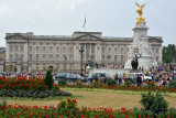 Londres 2013-007.jpg