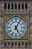 Londres 2013-148_DxOPsp.jpg