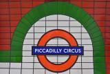 Londres 2013-219_DxOPsp.jpg