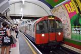 Londres 2013-221.jpg