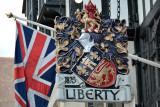 Londres 2013-224.jpg