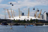 Londres 2016_060_openWith.jpg