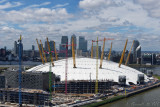 Londres 2016_076_openWith.jpg