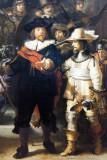 Rijksmuseum_025_openWith.jpg