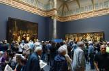 Rijksmuseum_028_openWith.jpg