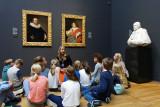 Rijksmuseum_032_openWith.jpg