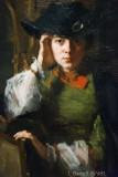 Rijksmuseum_045_openWith.jpg