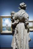 Rijksmuseum_046_openWith.jpg