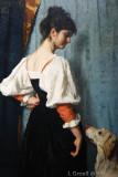 Rijksmuseum_053_openWith.jpg