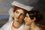 Rijksmuseum_075_openWith.jpg