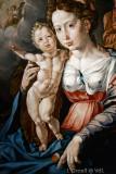 Rijksmuseum_102_openWith.jpg