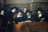 Rijksmuseum_150_openWith.jpg