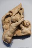 Rijksmuseum_156_openWith.jpg