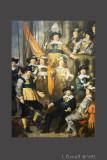 Rijksmuseum_172_openWith.jpg