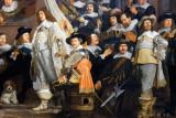 Rijksmuseum_174_openWith.jpg