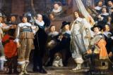 Rijksmuseum_175_openWith.jpg