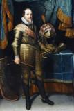 Rijksmuseum_184_openWith.jpg