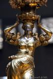 Rijksmuseum_188_openWith.jpg