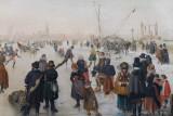 Rijksmuseum_192_openWith.jpg