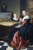 Rijksmuseum_194_openWith.jpg