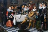 Rijksmuseum_195_openWith.jpg