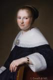 Rijksmuseum_207_openWith.jpg