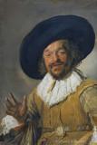 Rijksmuseum_208_openWith.jpg