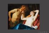 Rijksmuseum_211_openWith.jpg