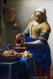 Rijksmuseum_212_openWith.jpg