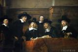 Rijksmuseum_217_openWith.jpg