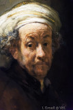 Rijksmuseum_219_openWith.jpg