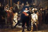 Rijksmuseum_227_openWith.jpg