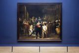 Rijksmuseum_229_openWith.jpg