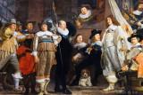 Rijksmuseum_231_openWith.jpg